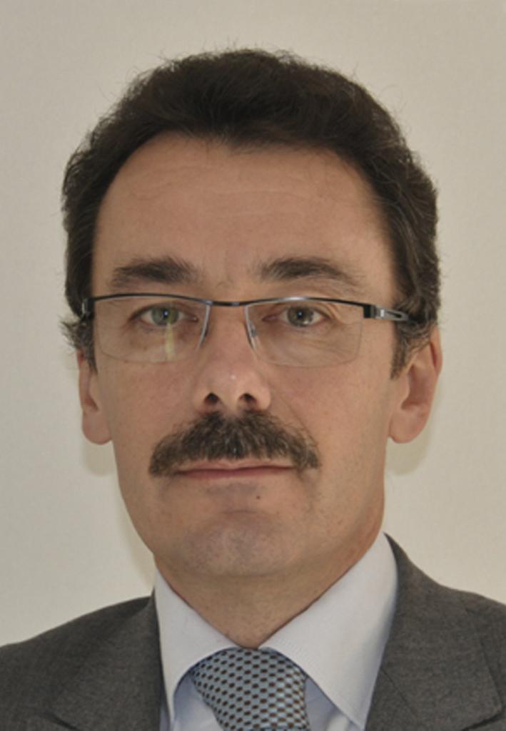 Didier DAGONET