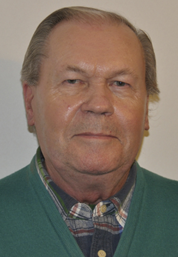 Gérard WAGENTRUTZ