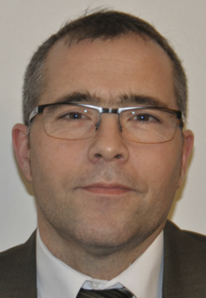 Michel MONTEIRO