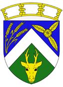 Béthemont-la-Forêt