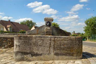 la-fontaine-du-lave-sabot